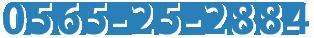 愛知県豊田市のキャンピングカーレンタルJTSへの電話は0565-25-2884へ